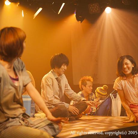 【DVD】vol.15 春よ行くな