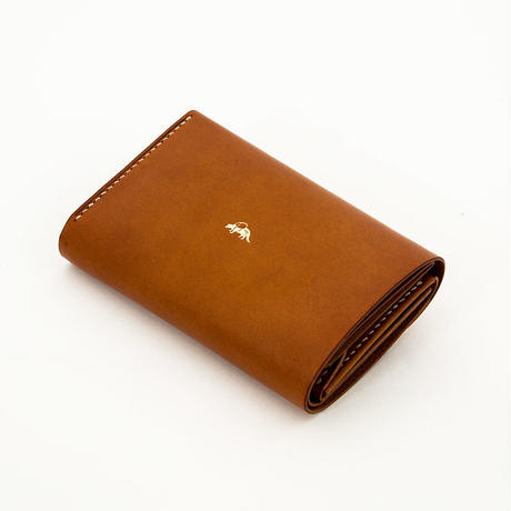 Jacou JW005 ( new standard wallet )