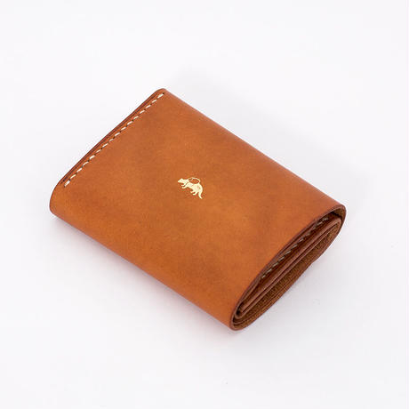 Jacou JW010 ( mini wallet )