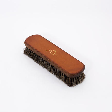 Jacou JE905 ( horse brush )