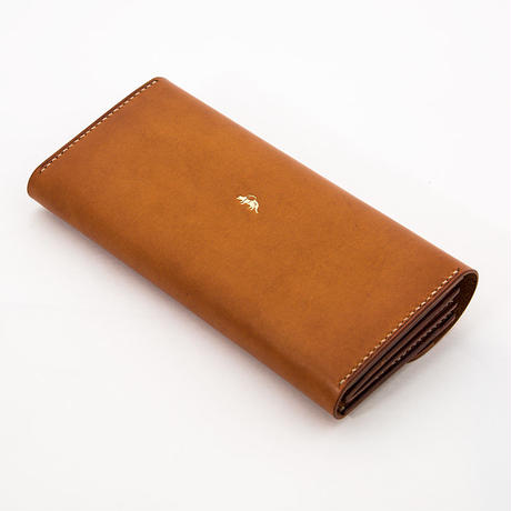 Jacou JW009 ( large wallet )
