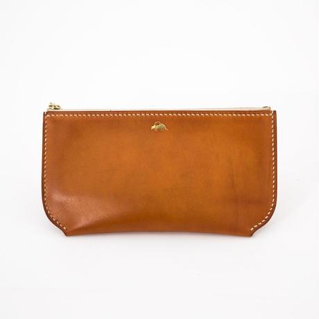 Jacou JW008 ( pouch wallet L )
