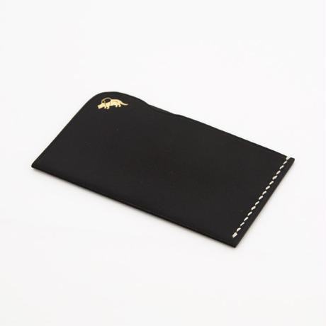 Jacou JC103 ( card case in wallet )