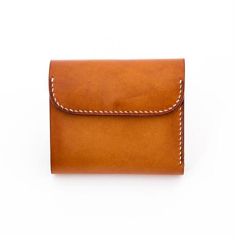 Jacou JW001 ( wallet )