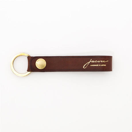 Jacou JK302 ( strap key  holder )