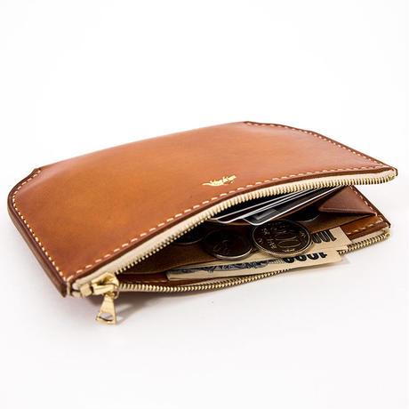 Jacou JW007 ( pouch wallet M )