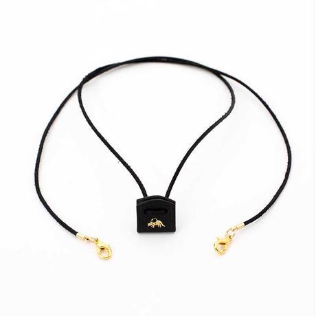 Jacou JE908 ( mask cord )