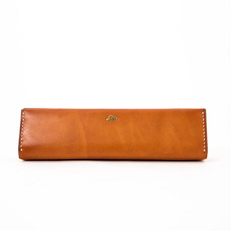 Jacou JS201 ( pencil case )