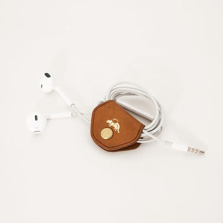 Jacou JE904 ( earphone cord holder )