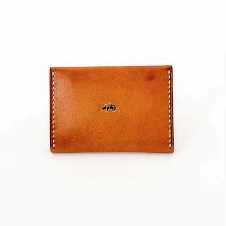 Jacou JW004 ( minimum wallet )