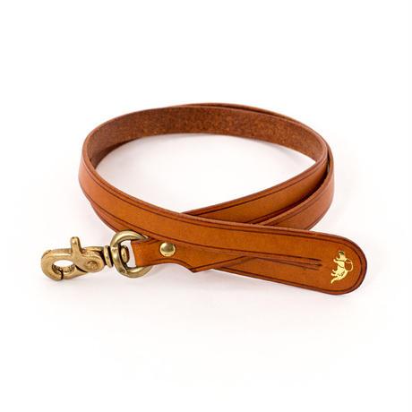 Jacou JF806 ( neck strap )