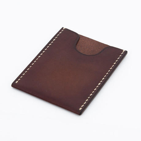 Jacou JC102 ( IC card case )