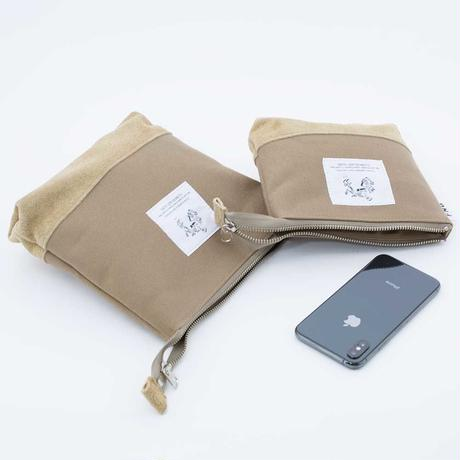FNG  POUCH  SET