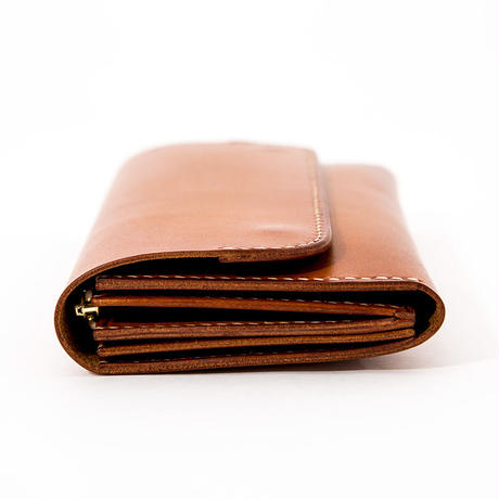 Jacou JW003 ( long wallet )