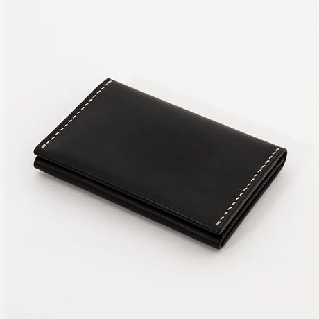 Jacou JC101 ( business card case )