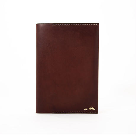 Jacou JS204 ( maternithy record book cover M )