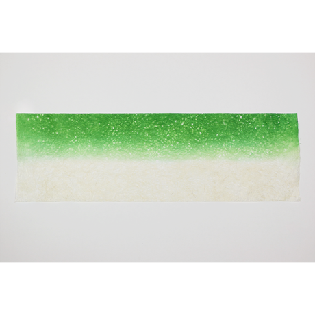 染め落水和紙(商品番号:as-1511054)