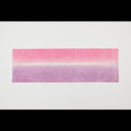染め和紙(商品番号:as-1511046)