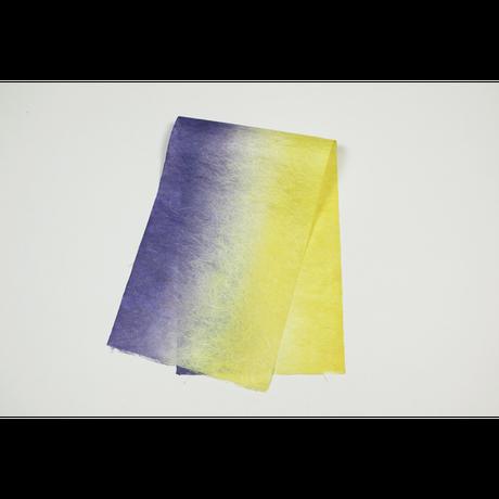 染め和紙(商品番号:as-160703)