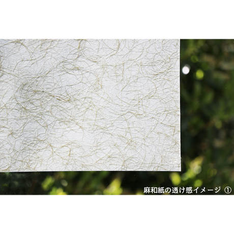 創作デザイン和紙(しぶき)(商品番号:as-160902)