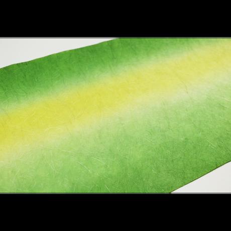 染め和紙(商品番号:as-160506)