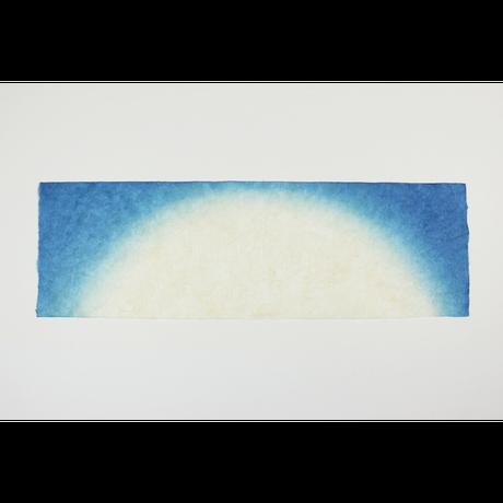 染め和紙(商品番号:as-160507)