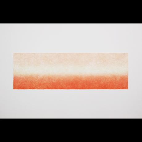 染め和紙(商品番号:as-160701)