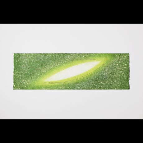 創作デザイン和紙(しぶき)(商品番号:as-201201)