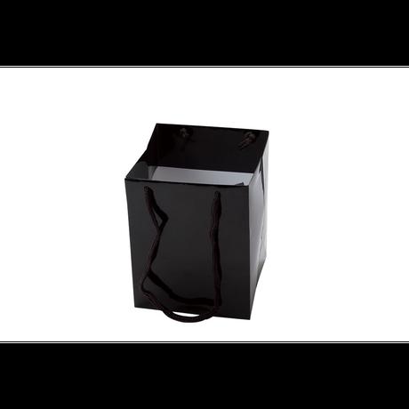 手提げ紙袋・オプション品(フラワーボックス用)