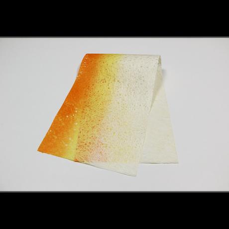 染め落水和紙(商品番号:as-1511050)
