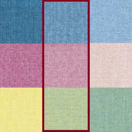 紙布シート3色セット(ブルー・ピンク・イエローグリーン)