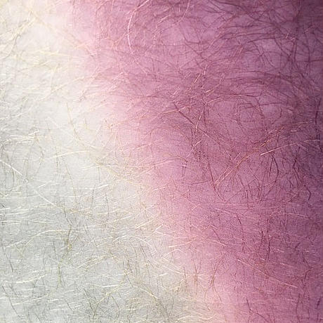 創作和紙 インテリアタペストリー「紙禅」~Shi-Zen/手染め00-01-14