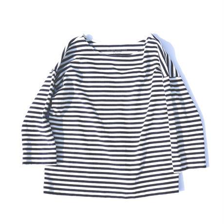 STRIPE  T-shirts unisex