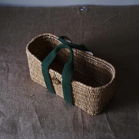 Standard tote basket BAG『S size』