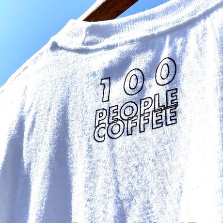 """coffee """"3 Cups"""" Tee Shirts"""
