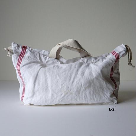 お買い物カゴトートLサイズ用インナーバッグ