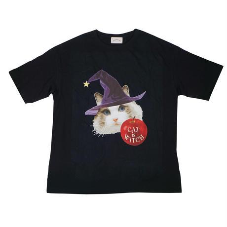 WATA-AMÉ big T-shirt