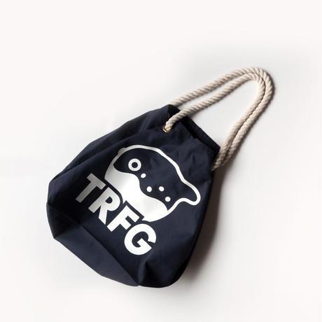 TRFG マリントートバッグ