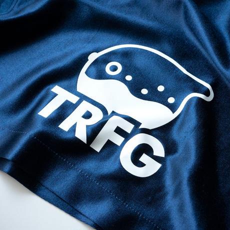 TRFG バスケットボールパンツ