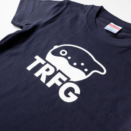 TRFG ベビーTシャツ