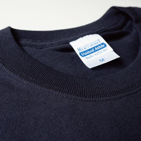 TRFG ロゴTシャツ