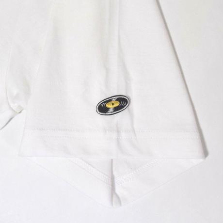 「MILES DAVIS」ver.5 ジャズTシャツ(写真家・内山繁氏コラボ) WATERFALL  S/ M/ L/ LL