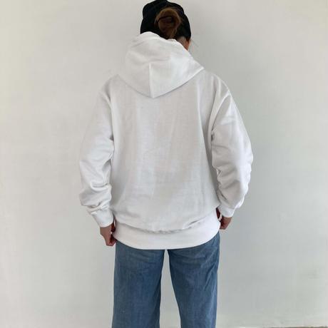 WA Cotton Hoodie