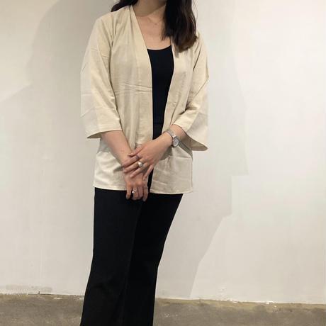 【Select】JINBEI Haori