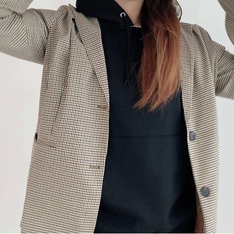 【Select】Chidorigoushi Jacket