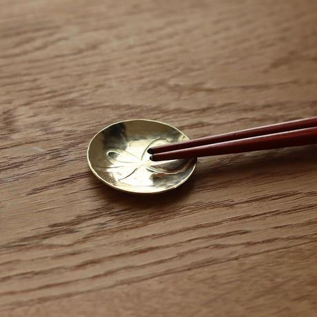 祝箸置き [    梅/雲/扇/結び/富士/松   ]