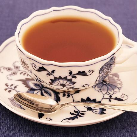 スリランカ紅茶:KANDY(キャンディ) 50g