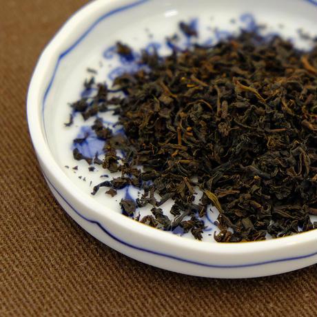 スリランカ紅茶:UVA(ウバ)50g