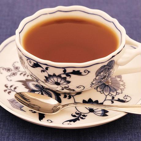 スリランカ紅茶:DIMBULLA(ディンブラ) 50g