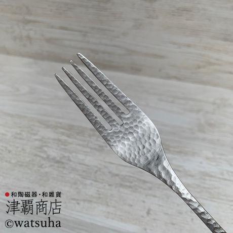 【Shipping 50%OFF!!】16 piece set/Cutlery WASABI
